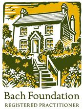Fundación Bach Practitioner Registrado