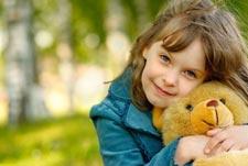 La Infancia - Clematis
