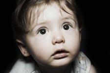 La Infancia - Miedos